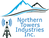 Northern Towers